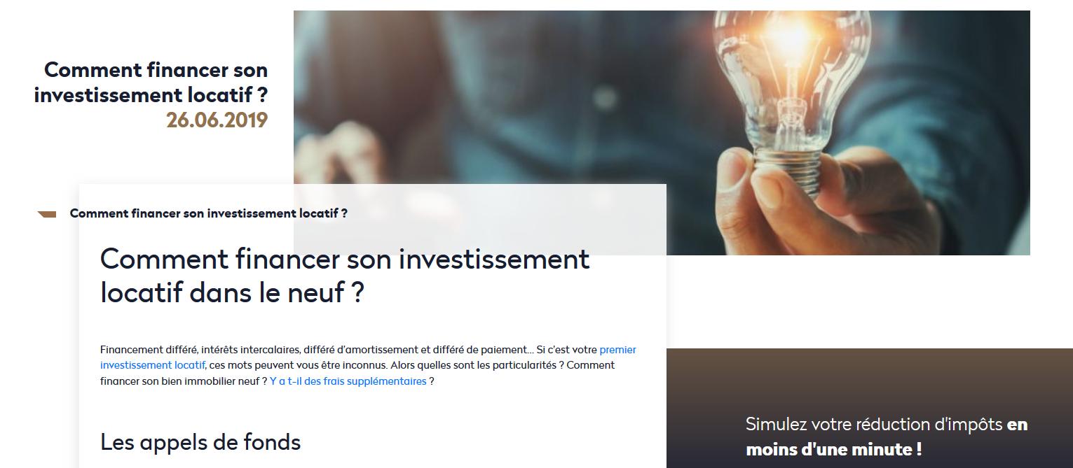 investissement-locatif-lille.com