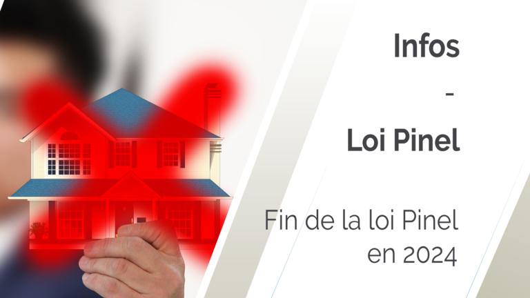 Les-changements-de-la-loi-Pinel-en-2021-jusque-2024