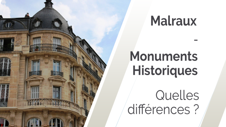 les-différences-entre-loi-malraux-et-loi-monuments-historiques-en-2021