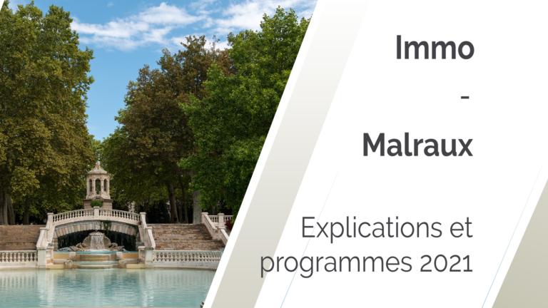 loi-malraux-2021-Dijon-explications-et-programmes