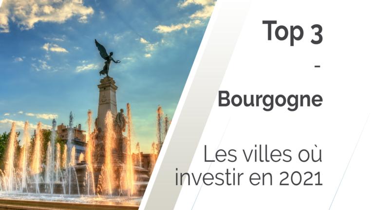 top-3-des-villes-où-invesitr-en-Bourgogne